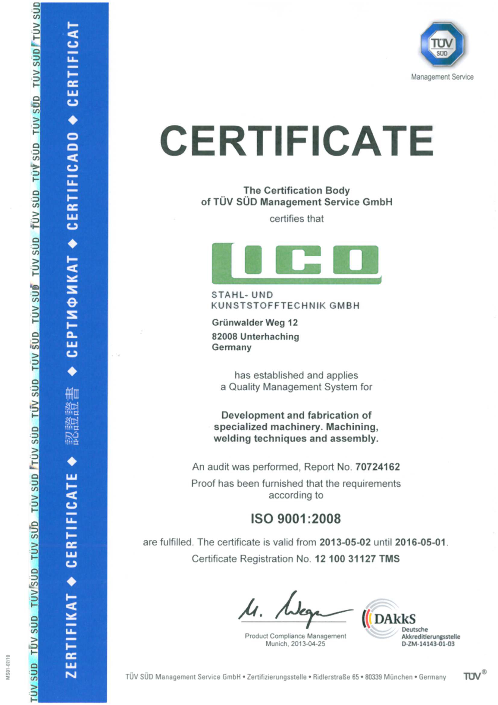 ISO-9001-engl